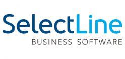SelectLine-Blog